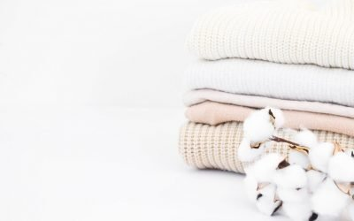 How To Build Consistent Lead Generation While Folding Laundry