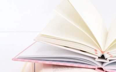 6 Books on Social Impact to Read in 2019