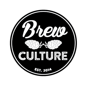 Home Brew Culture Logo