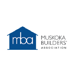 Muskoka Builders Association logo